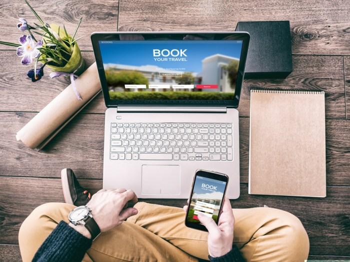 Il profilo in Internet del Turista 2.0