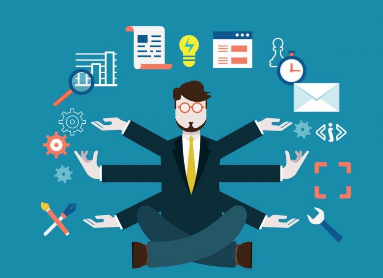 La definizione e le caratteristiche del Project Management