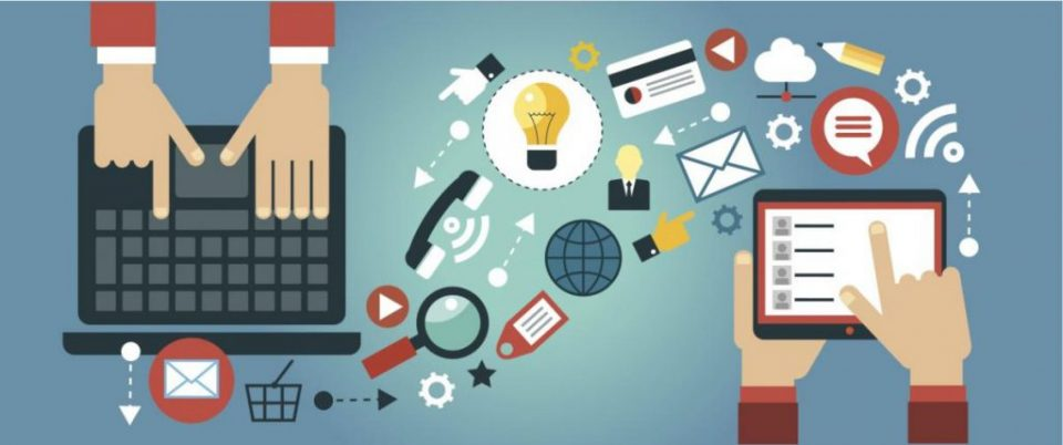 Le caratteristiche fondamentali del Digital Marketing