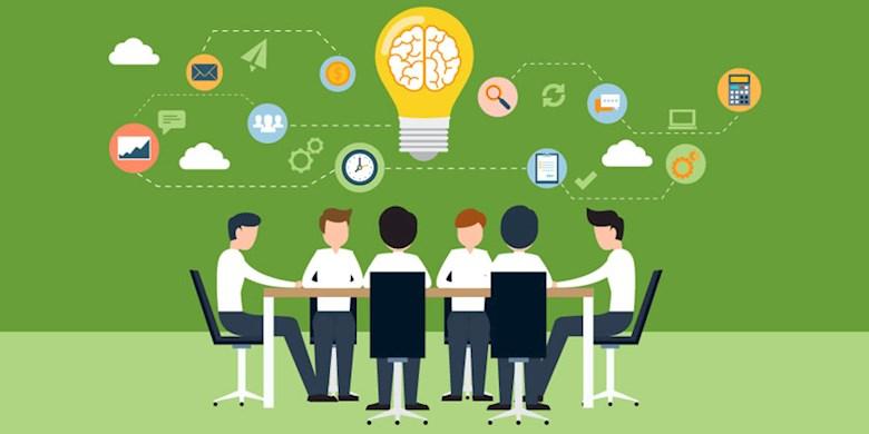 Project Management: definizione, caratteristiche e ciclo di vita di un progetto