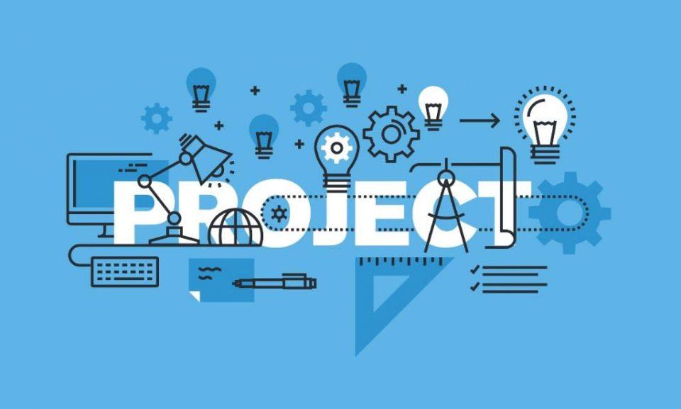 Che cos'è il project manager e la gestione di un progetto