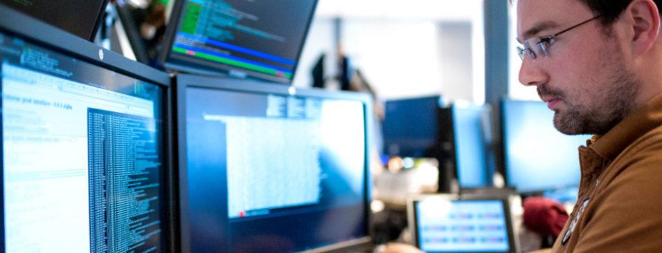 Chi è e cosa fa la figura del sistemista ICT?