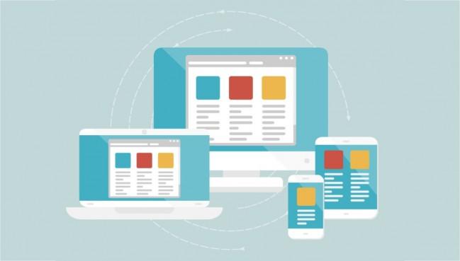Definizione e importanza delle Landing Page nel sito web