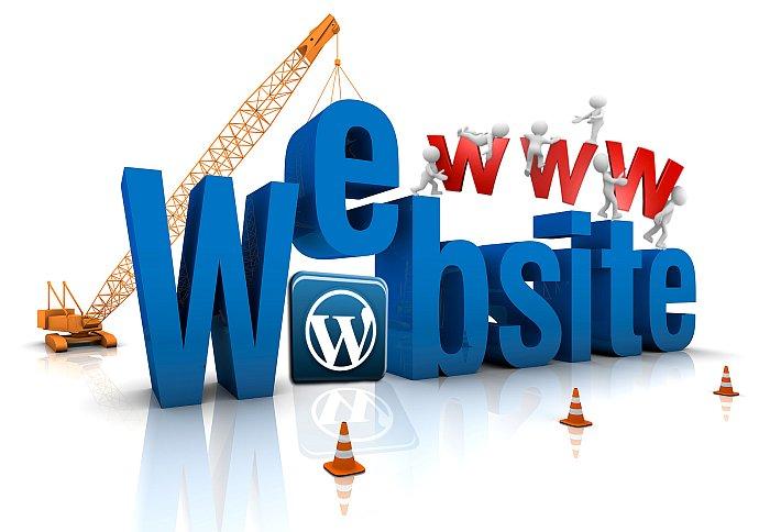 Costruire un sito web e landing page efficaci