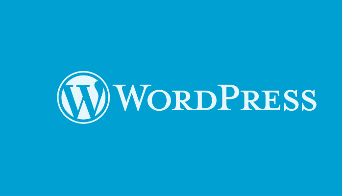 Che cosa è il CMS WordPress e come funziona