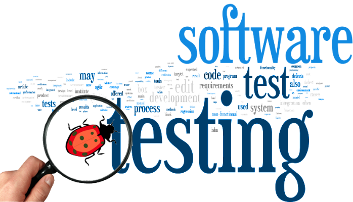 Cos'è il testing software e a cosa serve