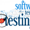 Cos'è il testing software e a cosa serve?