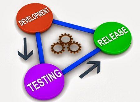 Generazione automatica della documentazione di test