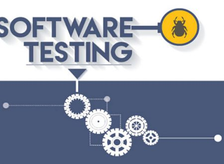 Il Testing o Collaudo del software
