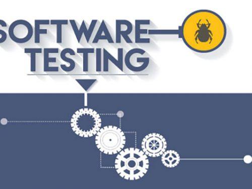 Il Testing o Collaudo del software