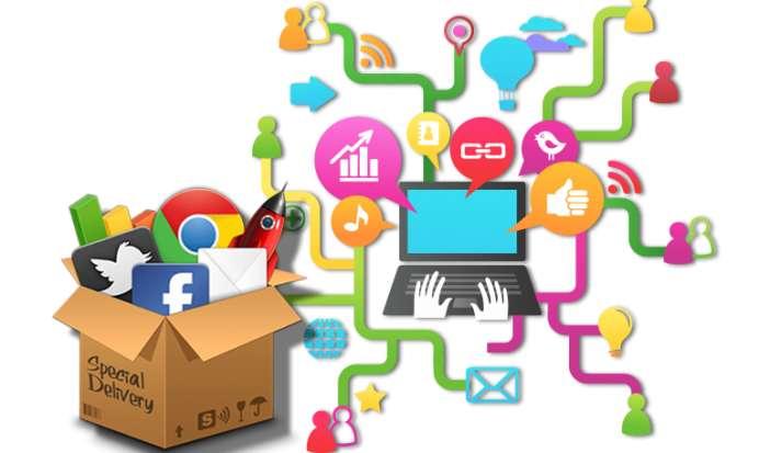Il successo di Internet e delle applicazioni web
