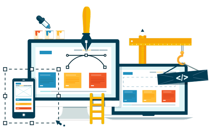 Il testing o collaudo software delle applicazioni web