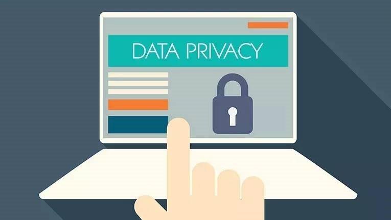 La privacy dei consumatori digitali nella rete Internet