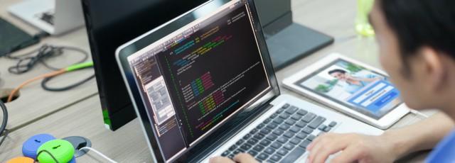 Scelta della facoltà - Informatica VS Ingegneria Informatica