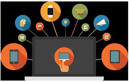 Vantaggi e limiti dei CMS (Content Management System)