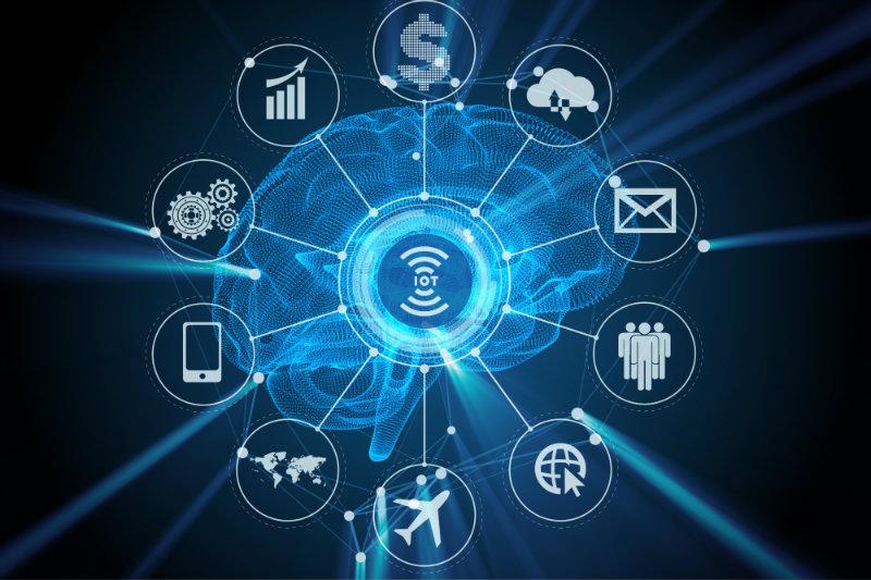Caratteristiche dell'Intelligenza artificiale debole e forte
