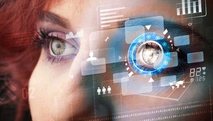 Caratteristiche e vantaggi dei sistemi multibiometrici