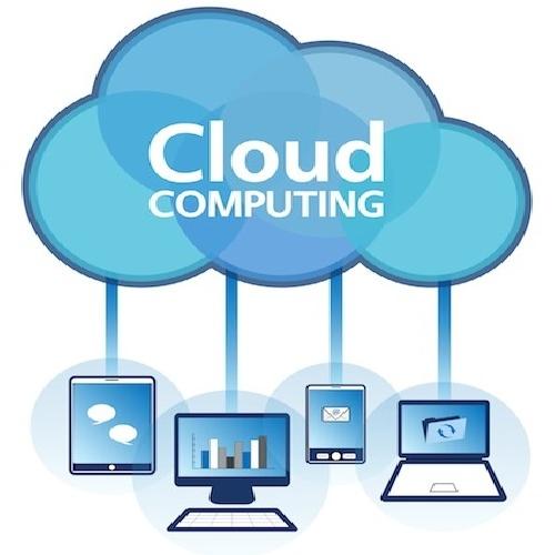 Che cos'è il Cloud Computing e quali sono le sue caratteristiche