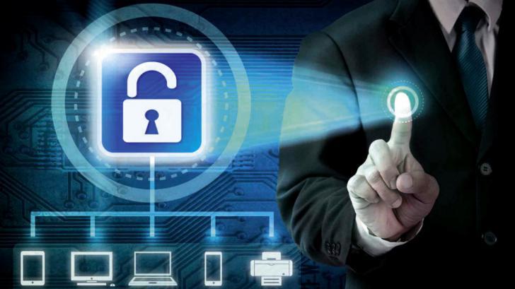 Definizione del Sistema Biometrico e sue caratteristiche