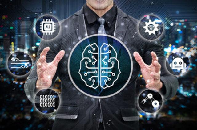 Di cosa si occupa l'Intelligenza Artificiale (IA)