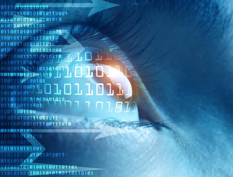 Di cosa si occupa la Visione Artificiale (Computer Vision)