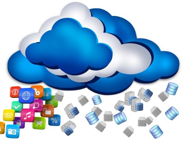 Gli svantaggi del Cloud Computing - Sicurezza e Privacy