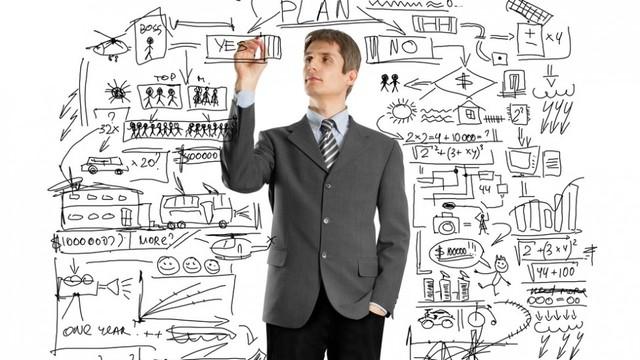 Guida alla preparazione all'esame di stato per l'abilitazione all'esercizio della professione di Ingegnere