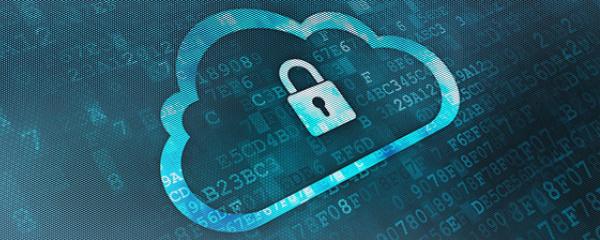 Il problema della sicurezza informatica nel cloud computing