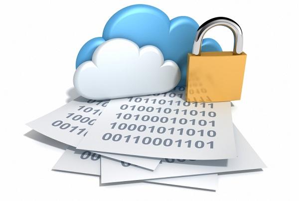 La sicurezza nel cloud computing