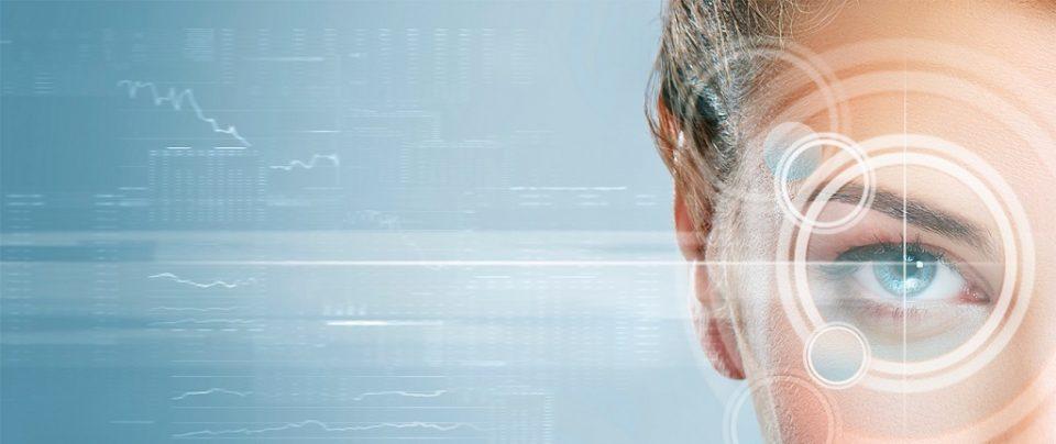 Le metriche e le prestazioni di un sistema biometrico reale