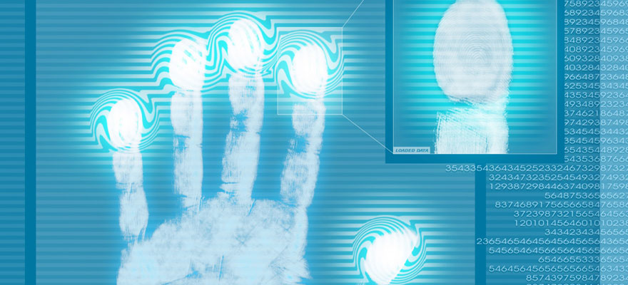 Limitazioni e indecisione dei sistemi biometrici