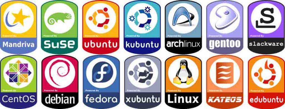 Come scegliere correttamente una distribuzione Linux