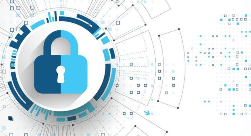 Definizione di cyber security e cosa rapprenta in informatica