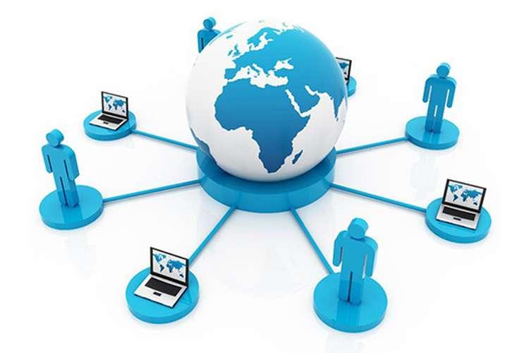 Definizione e elementi principali del Sistema Informativo (SI)