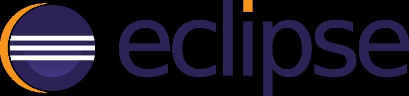 Installazione di Eclipse su Linux (Ubuntu) per lo sviluppo di applicazioni Android