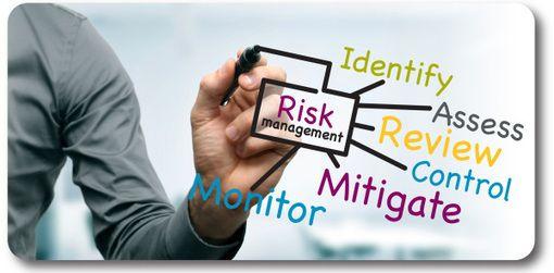 L'individuazione e la misurazione del rischio nei processi d'impresa