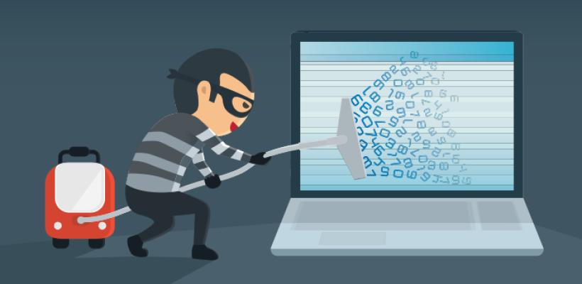 I principali rischi dell'Internet of Things (IoT)