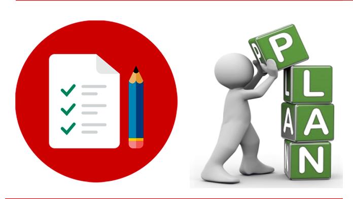 Il testing software - la gestione degli incidenti