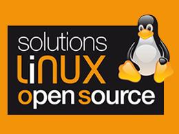 Linux - il sistema operativo Open Source