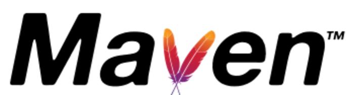Maven: gestione di progetti software basati su Java e build automation