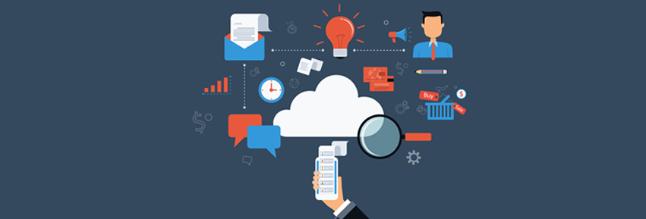 Perchè usare un tool per la gestione del Risk Management?