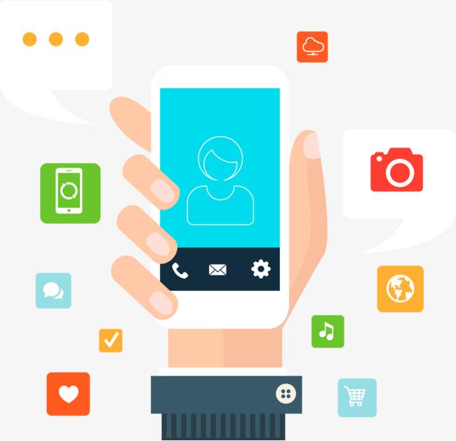 Principali tipologie di sviluppo app mobile cross-platform