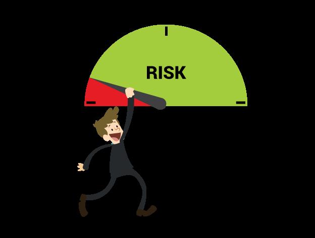 Risk Management - principali rischi informatici