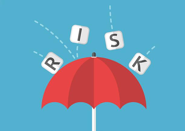 Ruoli e attori del processo di Risk Management
