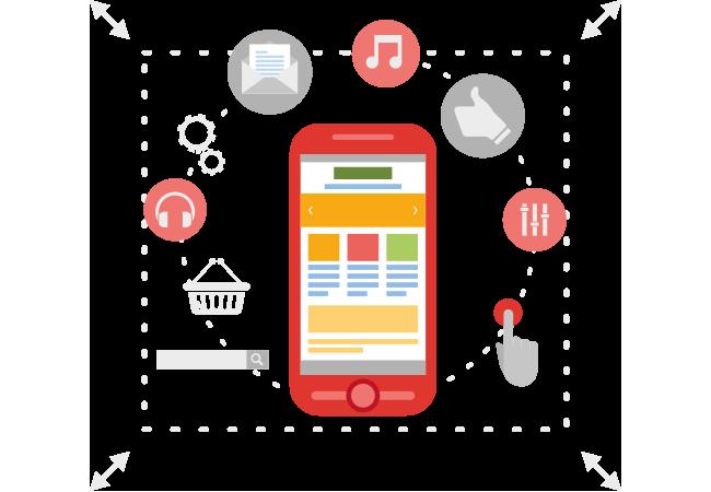 Sviluppo di applicazioni mobile di tipo nativo o cross-platform
