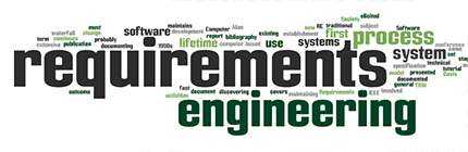 Che cos'è e a cosa serve l'Ingegneria dei Requisiti (Requirements Engineering)?