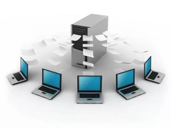Che cos'è un sistema operativo real time?