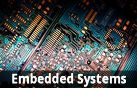 Definizione di un Sistema embedded in informatica