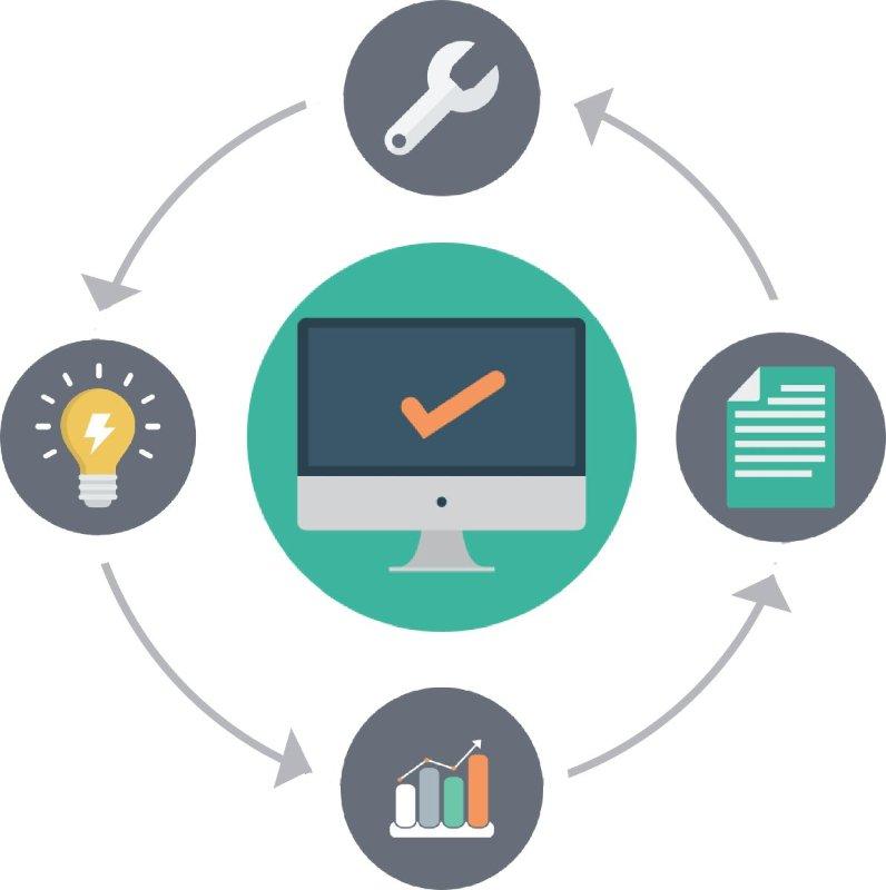 Definizione e ruolo della tracciabilità dei requisiti software