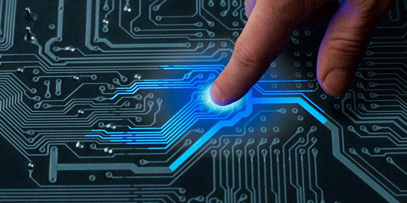 I principali vincoli di un sistema embedded
